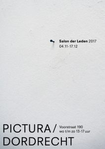 http://www.ansans.nl/wp-content/uploads/2017/05/salon-der-leden-pictura-2017.jpg
