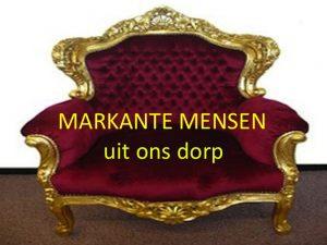 http://www.ansans.nl/wp-content/uploads/2017/12/001-Cover-voorzijde-.jpg