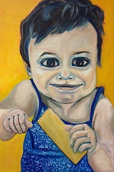 http://www.ansans.nl/wp-content/uploads/2018/07/Emilia-schilderij-met-cracker.jpg