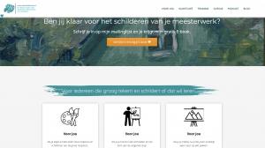 www.mijnschilderkunst.nl-afbeeding-homepage-ansvianen-tekenen-schlderen